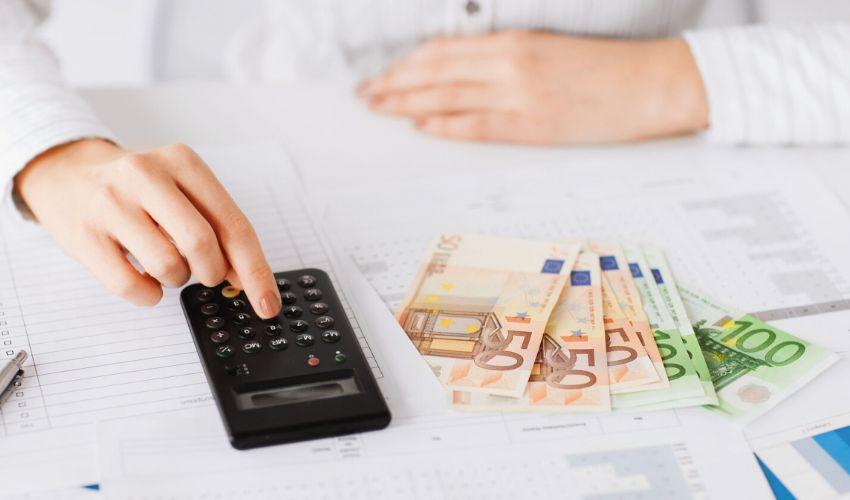 Bonus Irpef 100 euro 2021: a rischio per 1,5 milioni di lavoratori