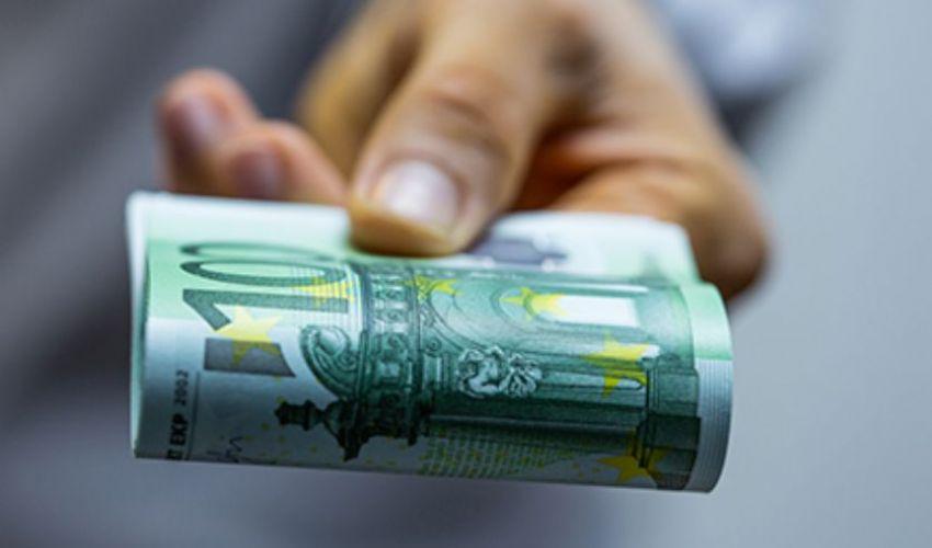 Bonus Irpef 2021: a chi spetta ex bonus Renzi Inps del 23 febbraio