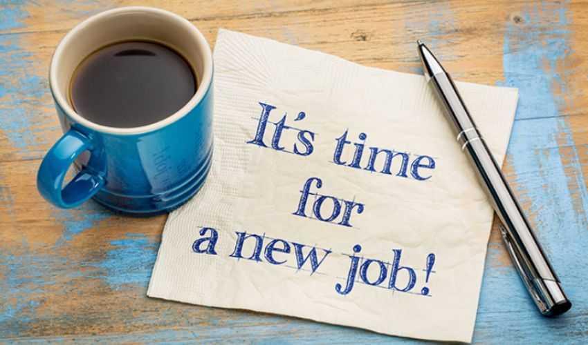 Bonus lavoro giovani 2020: come funziona esonero contributivo INPS