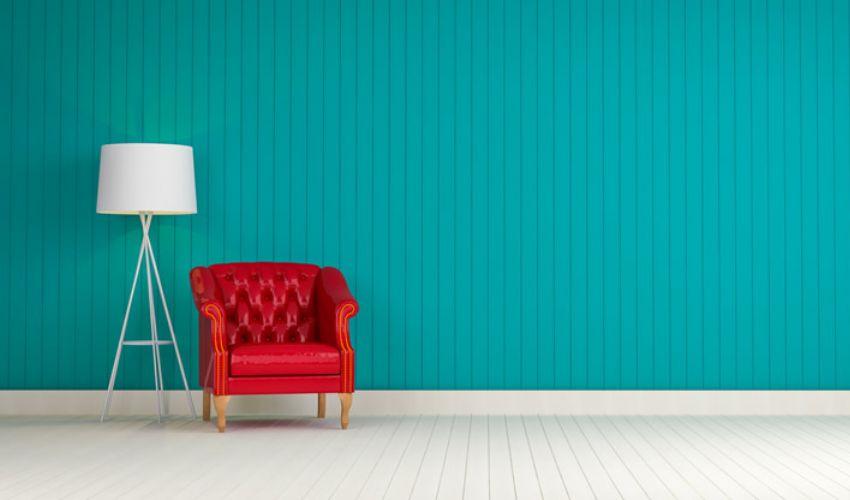 Bonus mobili 2021: come funziona, ristrutturazione casa e spese
