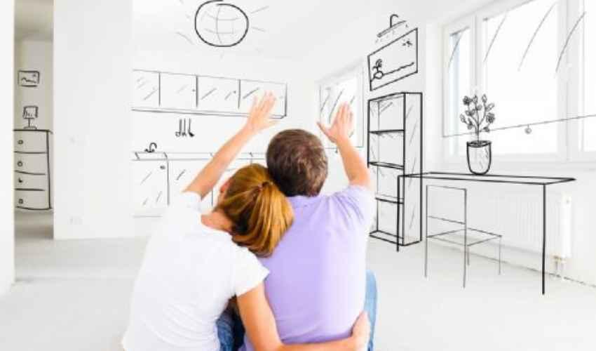 Bonus mobili giovani coppie: NON riconfermato, agevolazione finita!