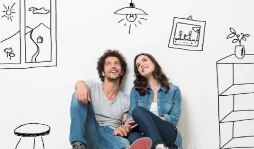 Bonus mobili giovani coppie: detrazione scaduta, non richiedibile