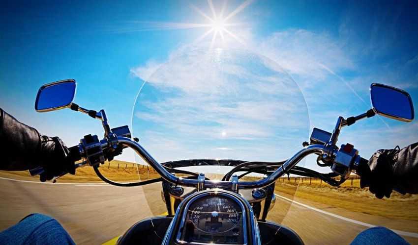 Bonus moto 2020: come funziona, incentivi moto motorini elettrici