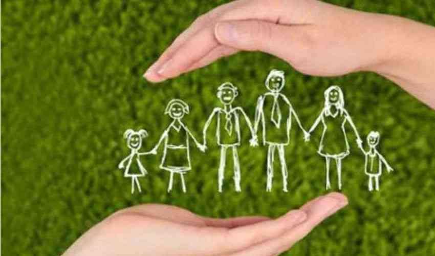 Bonus nonni: la detrazione non è stata approvata in legge di bilancio