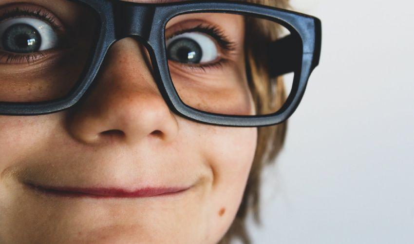 Bonus occhiali da vista 2021: a chi spetta e come richiederlo