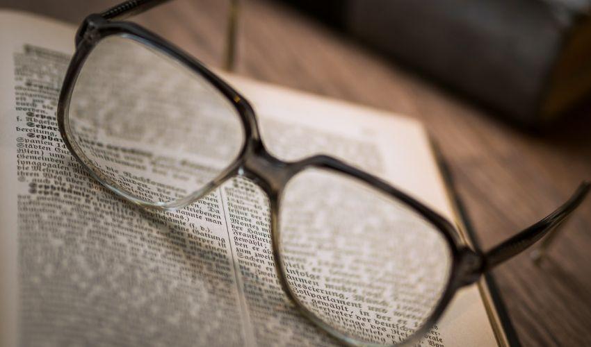Bonus occhiali e lenti: come funziona, importo, a chi spetta