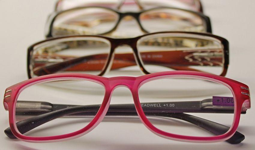 Bonus occhiali 2021: cos'è, come funziona, ISEE e come richiederlo
