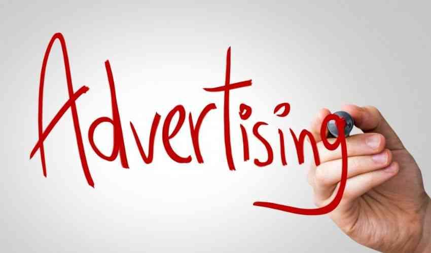Bonus pubblicità: credito d'imposta domande chiuse, terminato