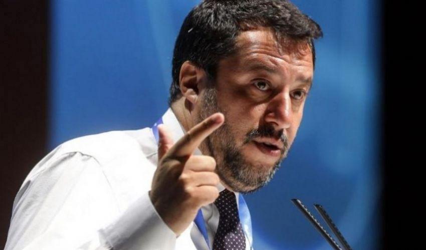 Bonus Renzi 2020: abolizione Lega, cosa cambia in busta paga?