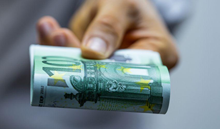 Bonus Renzi da 100 euro: aumento dal 1° luglio 2020, cosa cambia?
