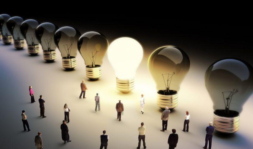 Bonus ricerca e sviluppo 2020: cos'è e requisiti imprese