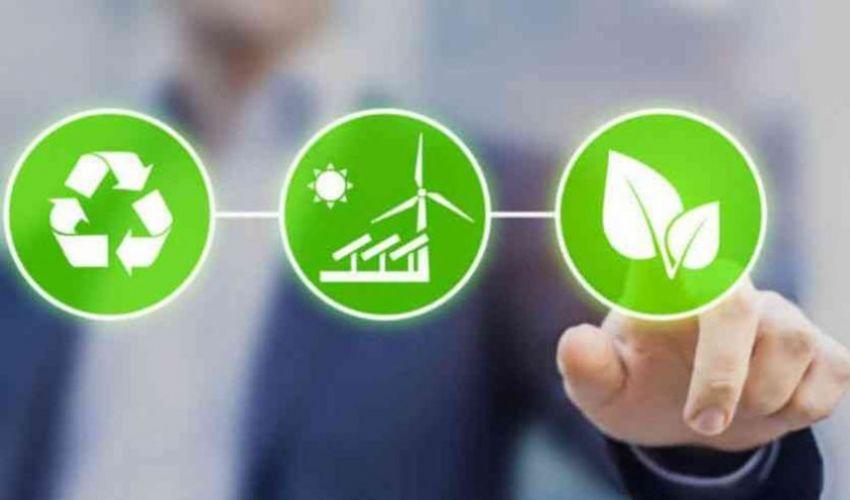 Bonus risparmio energetico 2021: cos'è e come funziona, le novità