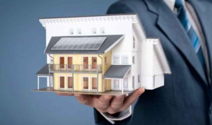Bonus ristrutturazione casa 2020: 110% e 50% come funziona e novità