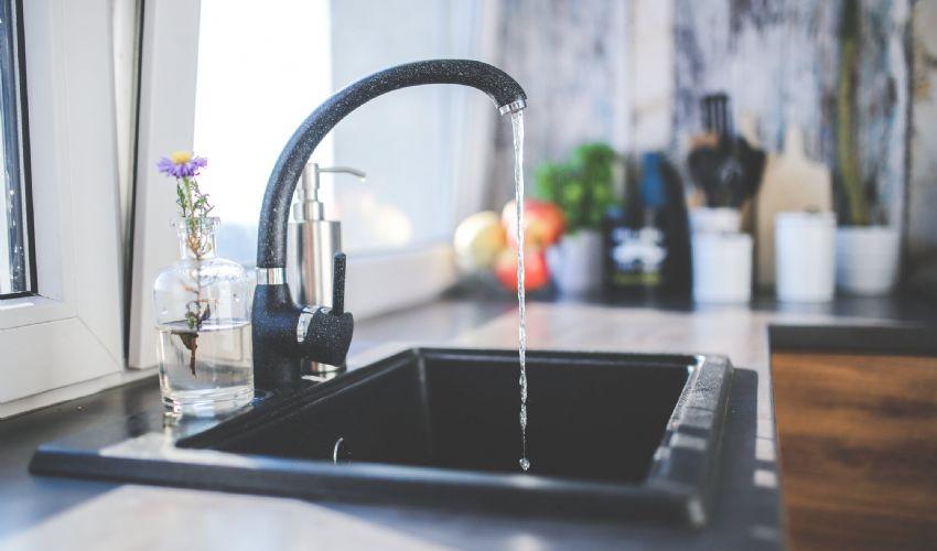Bonus rubinetti 2021: cos'è, come funziona e come richiederlo