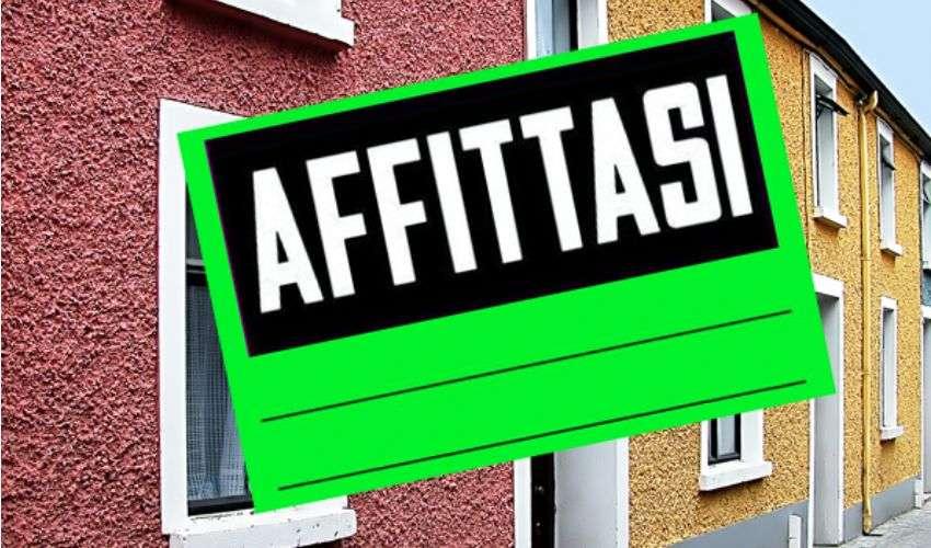 Bonus sconto affitti 2021: 1.200 euro ai proprietari di casa, novità