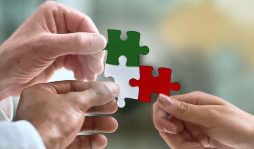 Bonus stagionali 2021 e agevolazioni mutui giovani nel DL Sostegni bis
