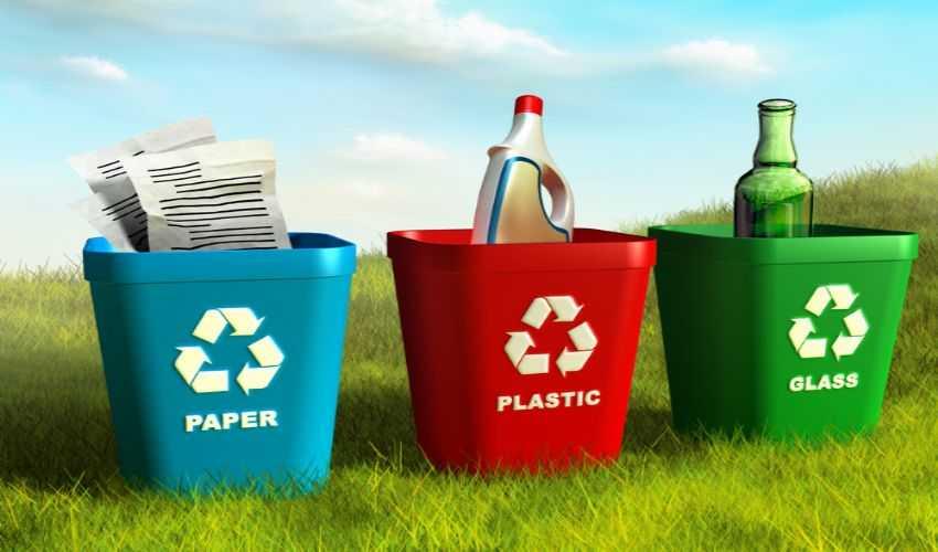 Bonus Tari 2020: come funziona sconto tassa rifiuti e requisiti ISEE