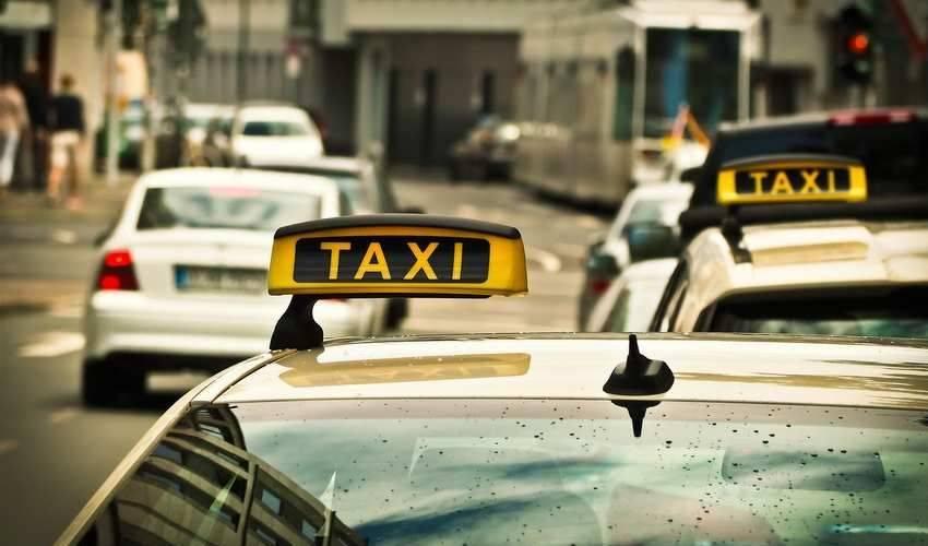 Bonus taxi 2020: a chi spetta, cos'è come funziona e come richiederlo