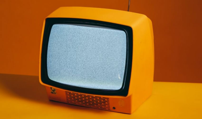 Bonus tv 2021: fino a 100 euro e senza limite Isee. Ultimissime novità