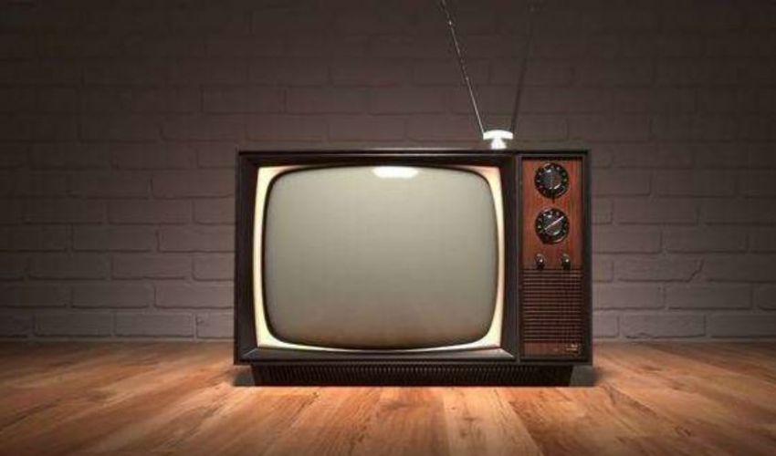 Bonus tv 2021, come ottenere incentivo televisore per nuove frequenze