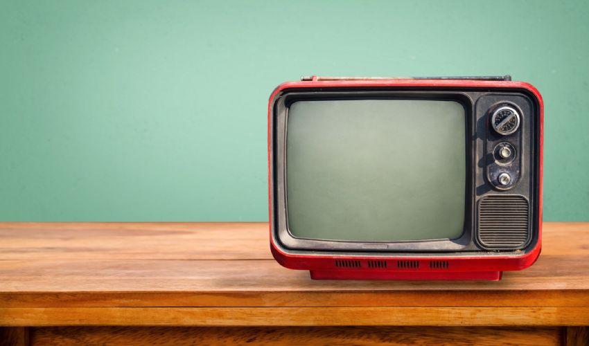 Bonus tv 2021: come richiederlo cos'è come funziona, requisiti domanda
