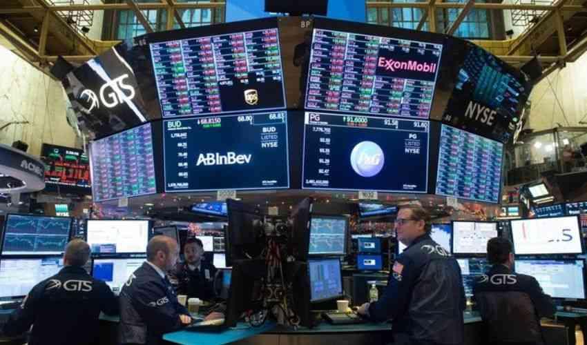 Borse estere: le più importanti per capitalizzazione e società quotate