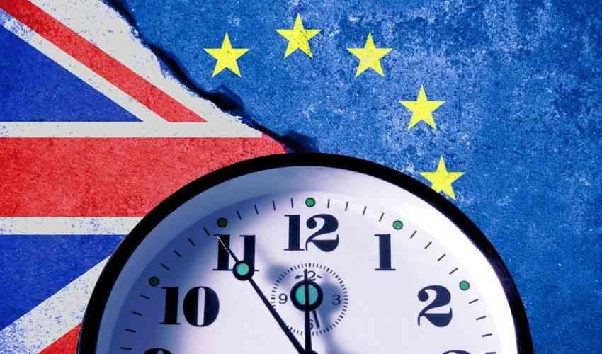Brexit 2020: IVA 2021, Intrastat cessioni di beni e prestazioni UK Ue