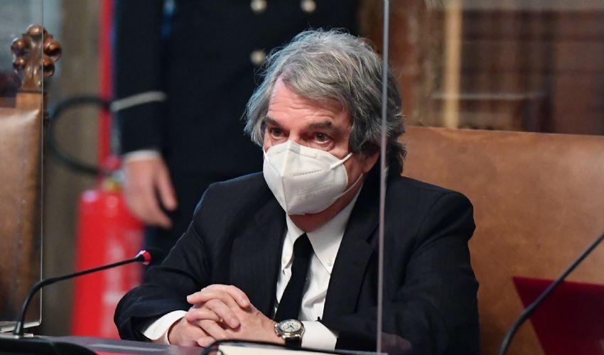 Brunetta promette due bonus Pubblica Amministrazione per chi lo merita