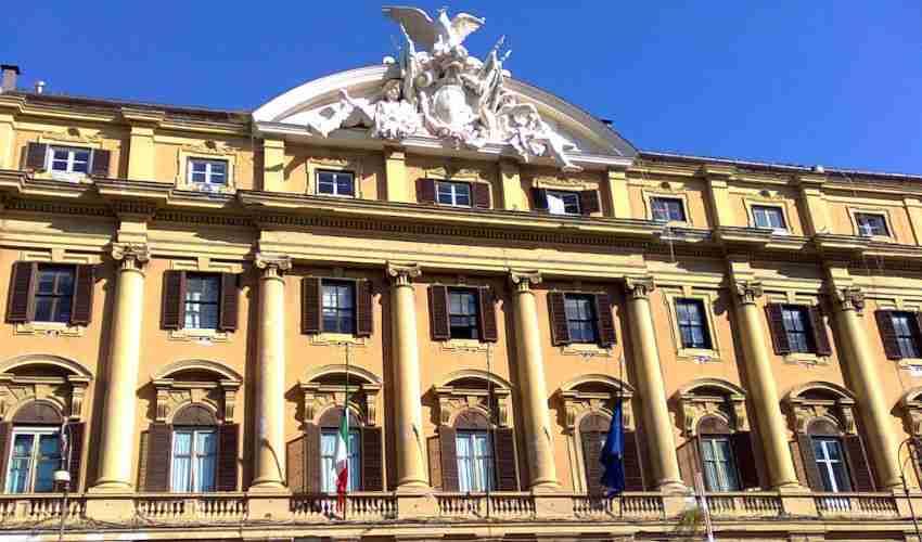 BTP Italia 2020 ultime notizie: record storico di 22 miliardi di euro