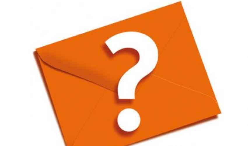 Busta arancione Inps: cos'è, a cosa serve, calcolo pensione 2019