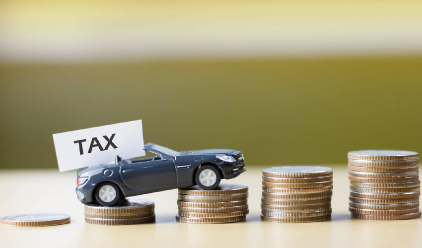 Calcolo bollo auto 2020: Km targa ACI importo costo, pagamento pagoPA