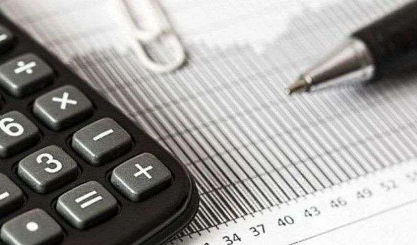 Calcolo bonus Renzi 2020: in busta paga, come si calcola l'importo?