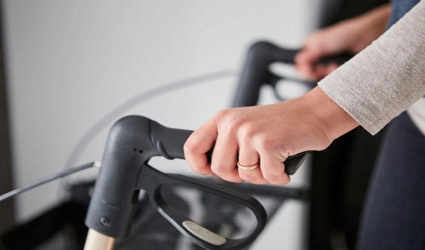 ISEE famiglie disabili gravi e non autosufficienti 2020: calcolo Inps