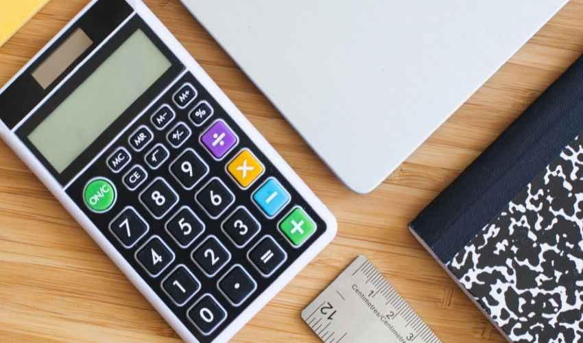 Naspi 2021: calcolo importo durata, cos'è come funziona requisiti Inps