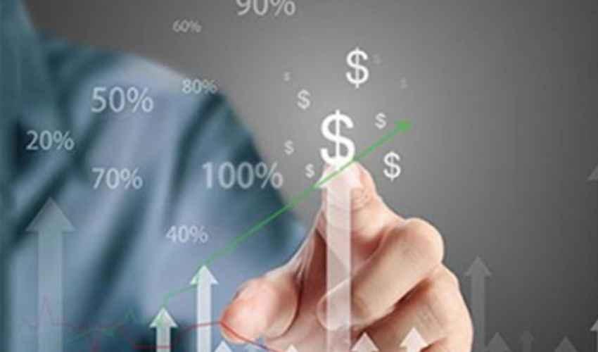 IRI reddito imprenditoriale: abolito in Manovra per la flat tax