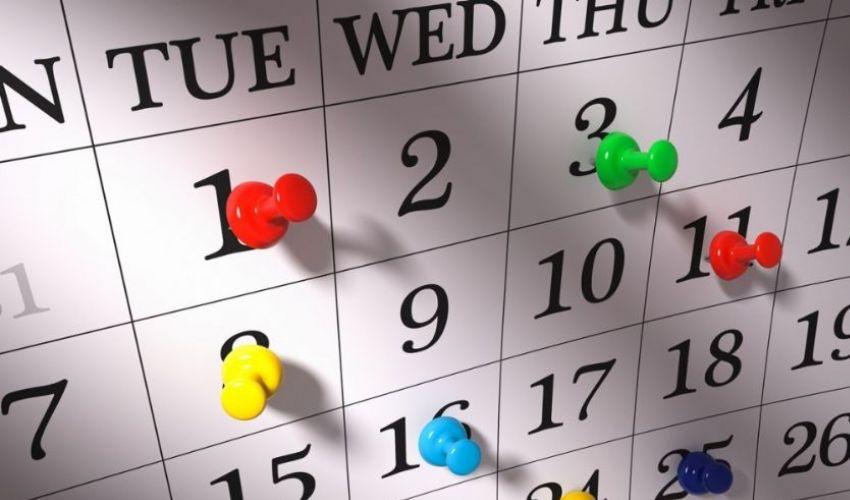 Calendario pagamenti Inps agosto 2021: Rem e Rdc, Irpef, assegno unico