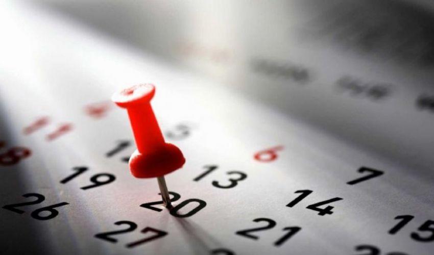 Calendario pagamenti INPS di luglio 2021: Rem RdC, bonus, pensioni 14a