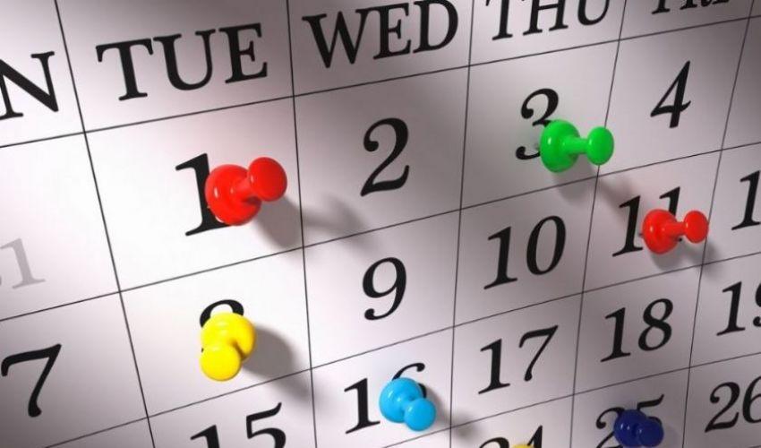Calendario pagamenti ottobre 2021: Rem RdC, Naspi assegno unico, Irpef
