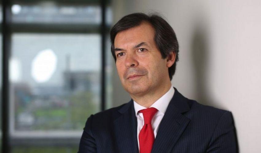 Carlo Messina è il numero uno anche nella Top manager Reputation