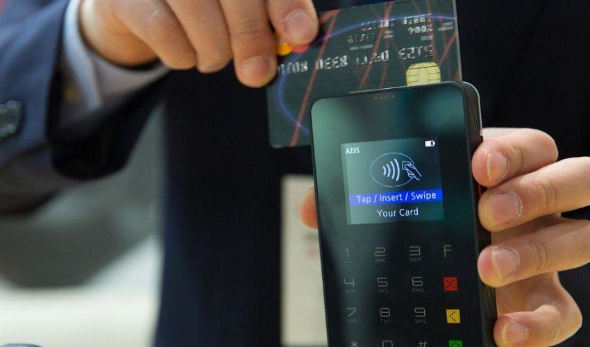 Cashback 2021: come funziona il rimborso spese, cos'è e le novità