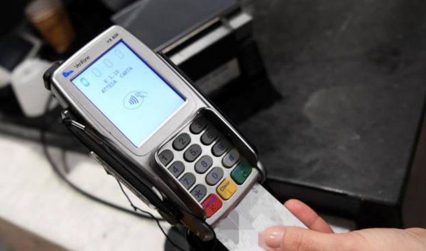 Cashback 2021: come fare reclamo. In arrivo modulo sul portale Consap