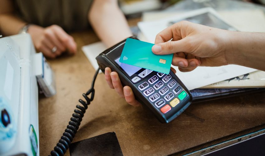 Cashback 2021, novità: pagamenti senza Pin e modifiche App IO