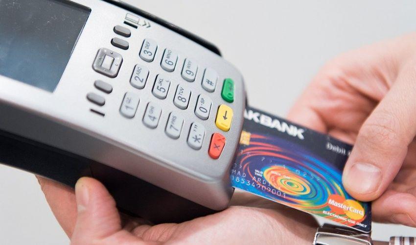 Cashback: chiusa la sperimentazione, 5,8 milioni di iscritti, 222 milioni di rimborsi
