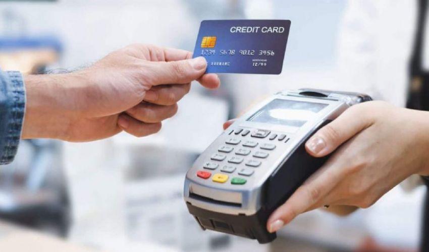 Reclamo Cashback 2021: modulo online Consap, scadenza e istruzioni