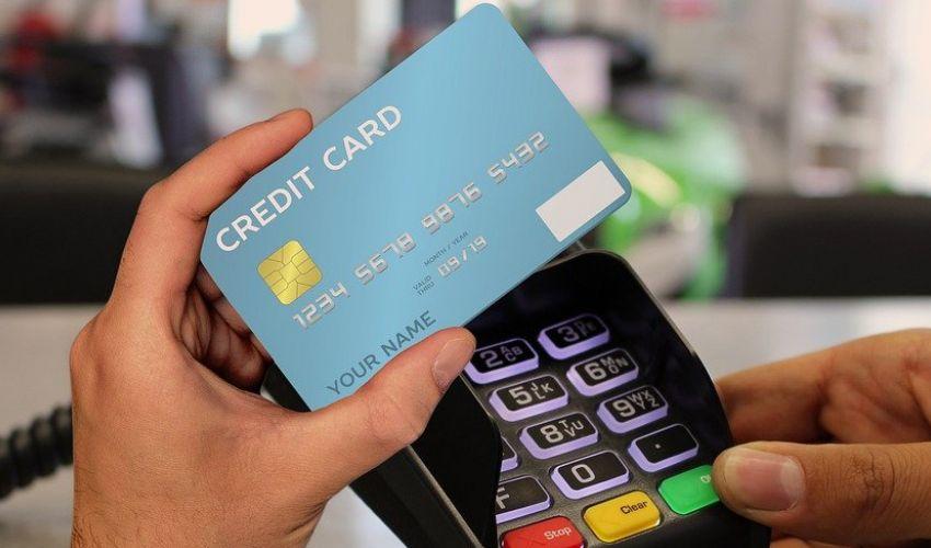 Non si vedono le transazioni nell'app IO per il cashback di Stato?