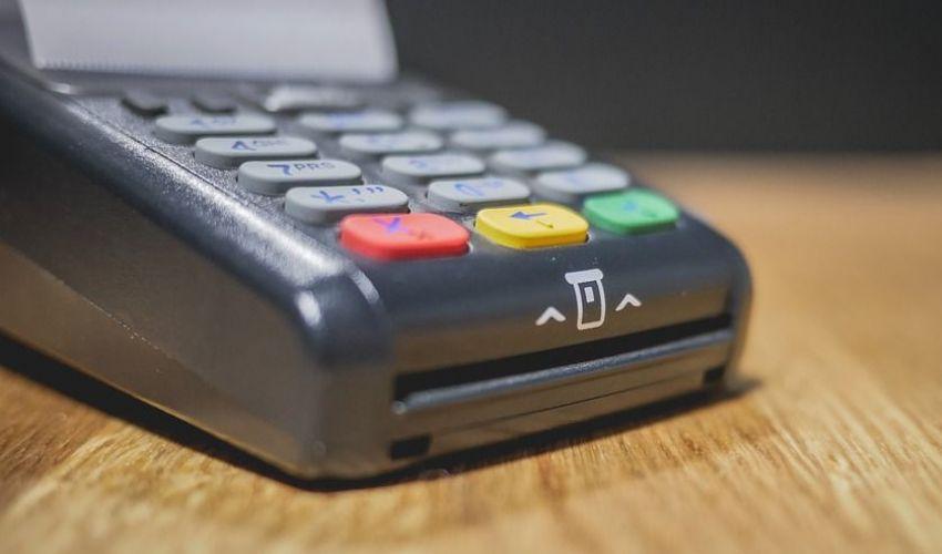 Cashback 2021, rimborso carte dei supermercati: ecco come funziona