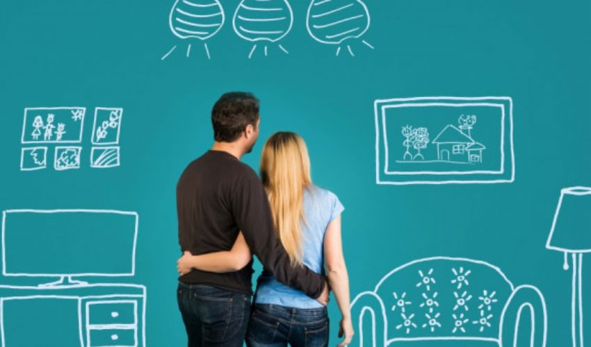 Causale bonifico bonus mobili elettrodomestici 2020: quale dicitura