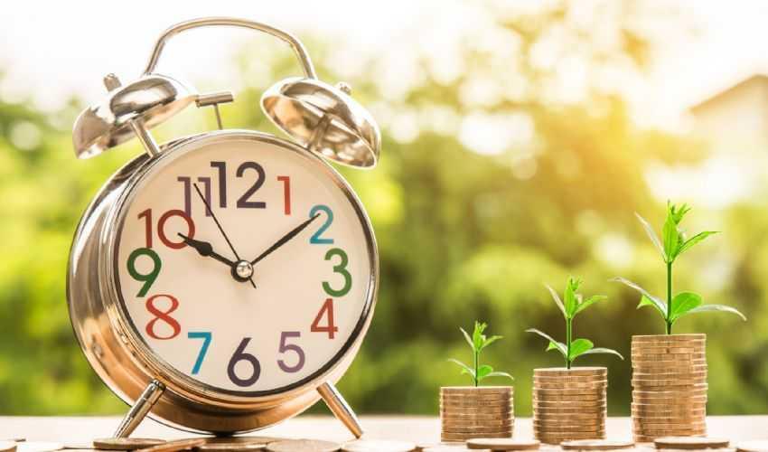 Certificati di deposito 2020: cosa sono, tassazione interessi, bollo