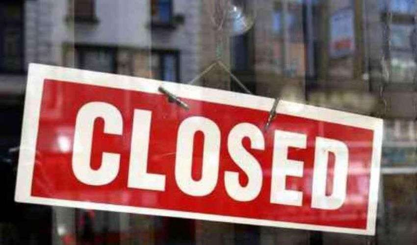 Cessazione attività commerciale 2020: come chiudere Inps, Inail, IVA?