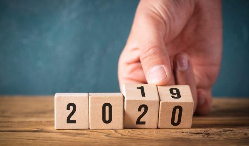 Chi deve fare la Dichiarazione dei redditi 2020? Obbligo e esenzione